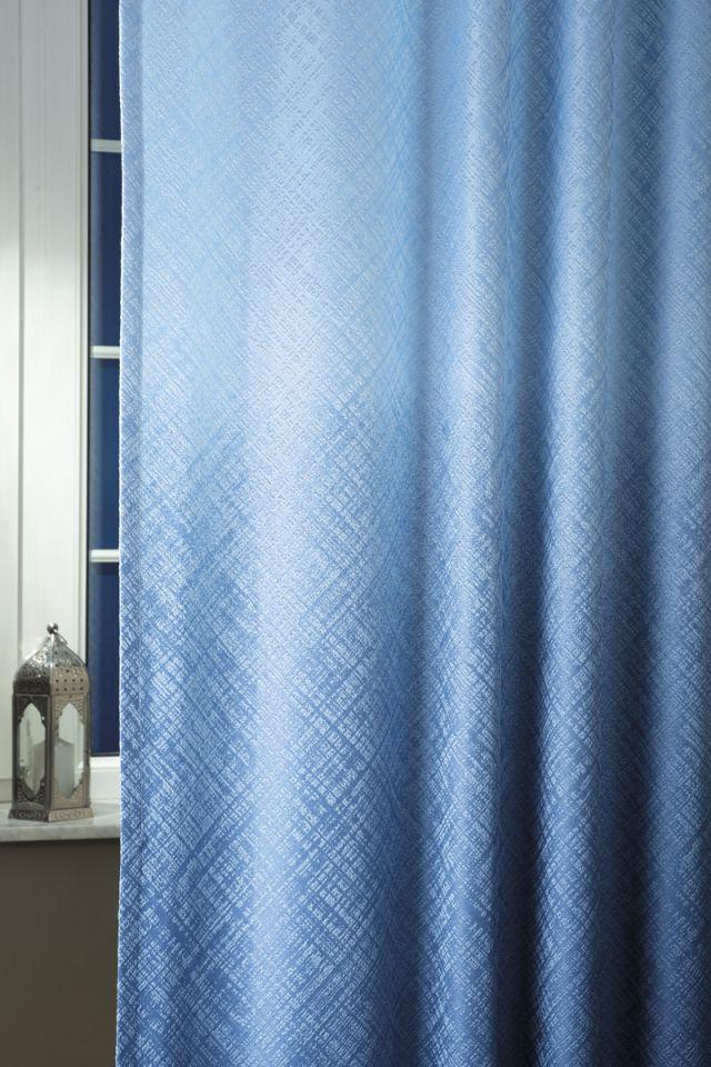 OLIVER 38 kék